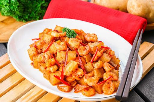 3 Resep sambal goreng kentang paling sederhana
